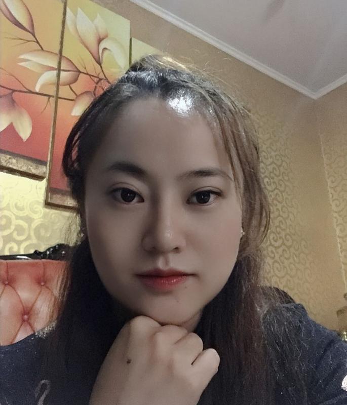 浙江杭州余杭I卡布奇诺