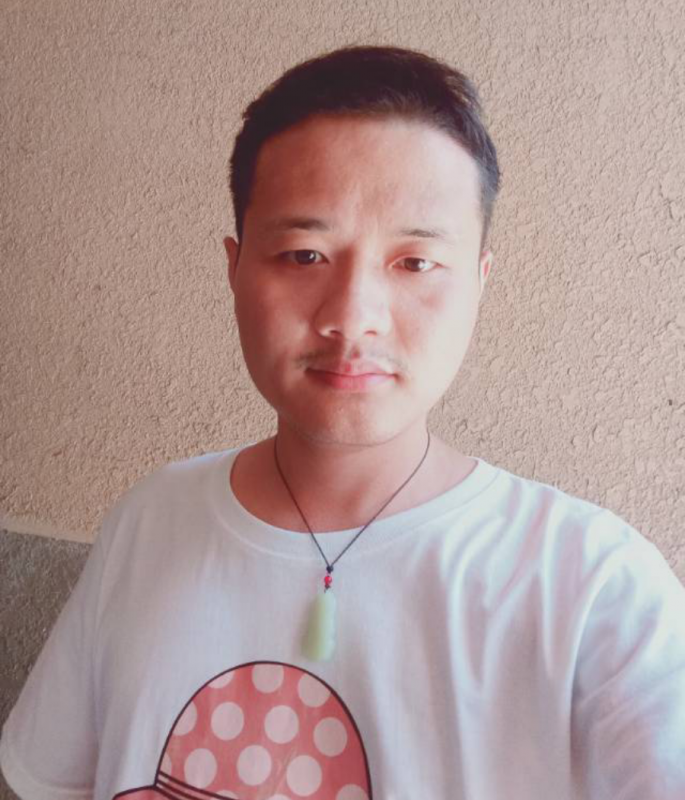 浙江金华义乌市会员11032782