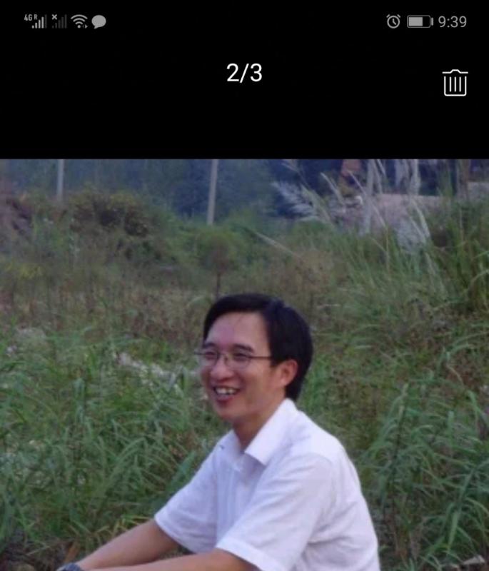 上海上海浦东新区会员11033175