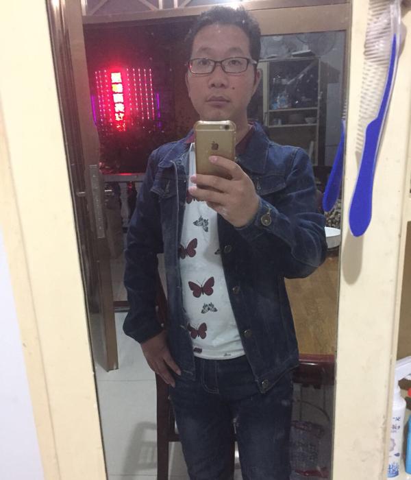 浙江金华东阳市会员11033335