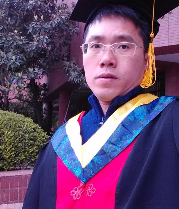 上海上海杨浦区会员11033443