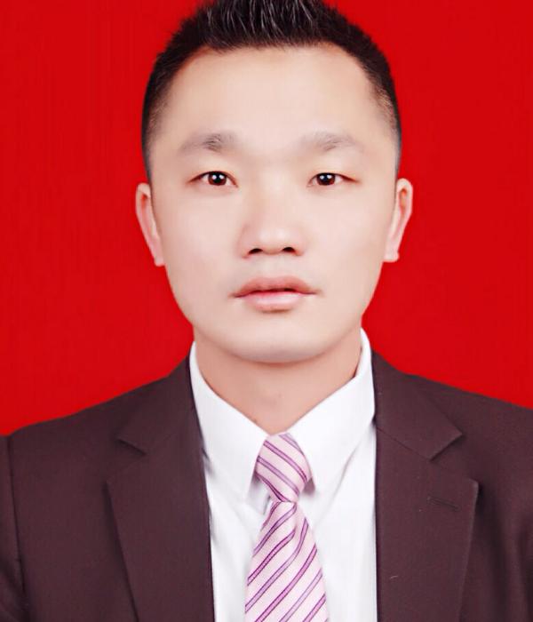 上海上海闵行区会员11033579