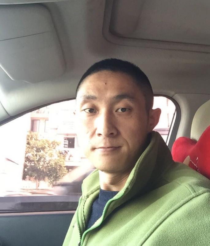 浙江宁波鄞州区会员11033696