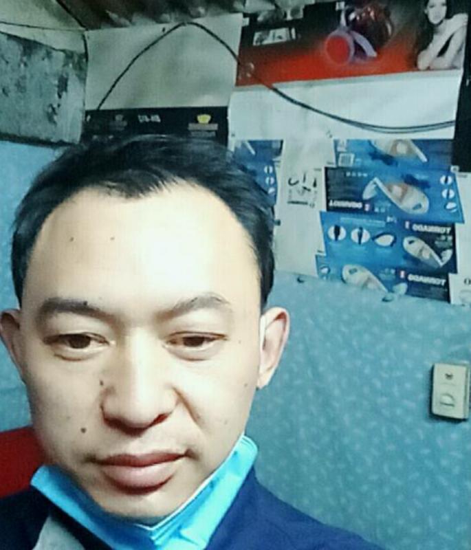 浙江宁波余姚市会员11033853