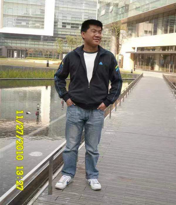 上海上海杨浦区会员11034213
