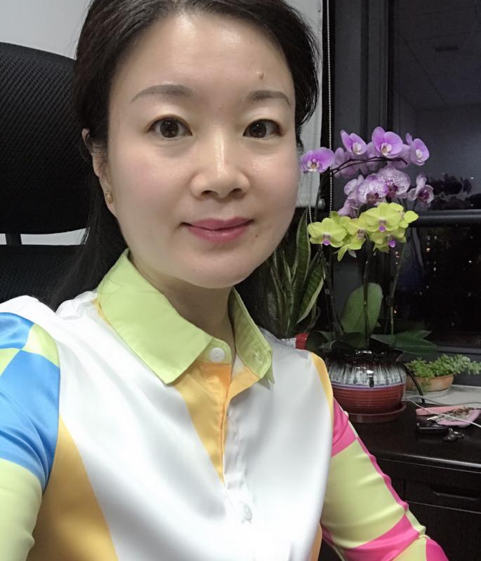 上海上海徐汇区会员11034316