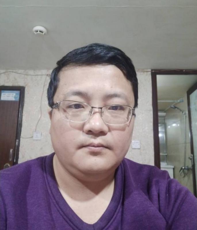 江苏南京溧水区会员11034509