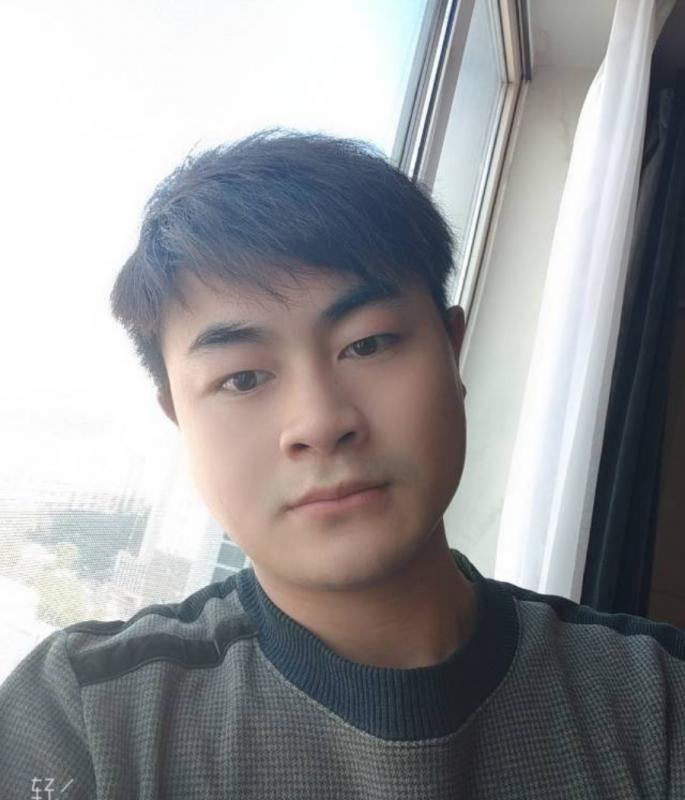 浙江嘉兴海宁市会员11034453