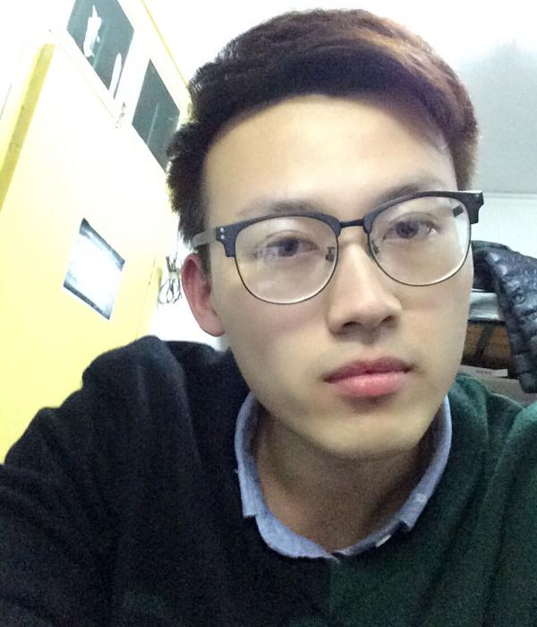 上海上海嘉定区会员11034761