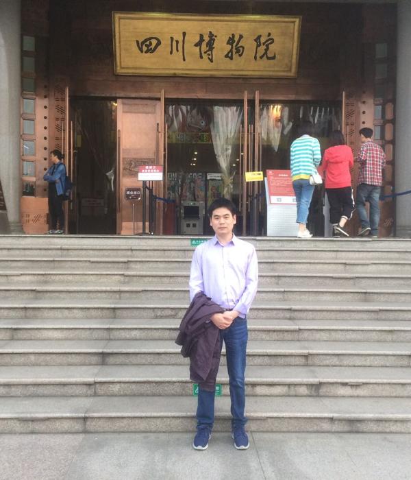 浙江杭州上城区会员11034794