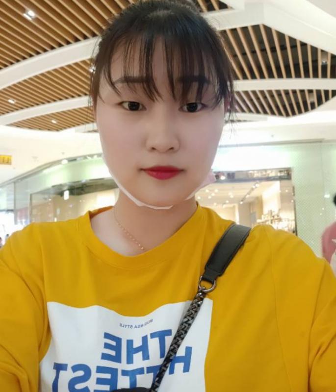 浙江杭州上城区会员11035732