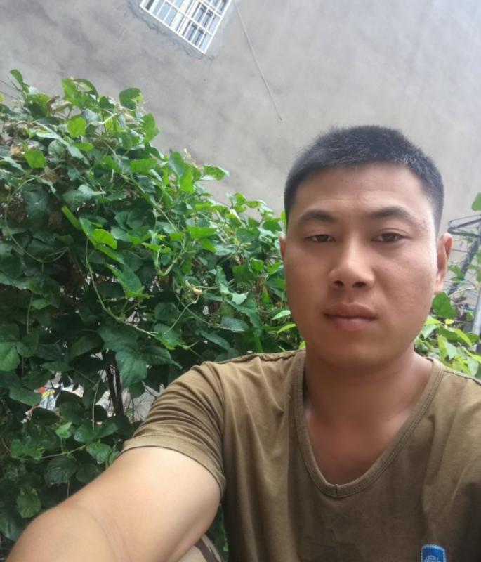 浙江杭州江干区会员11035752