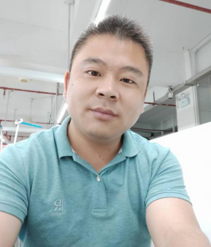 浙江杭州余杭区会员11035770