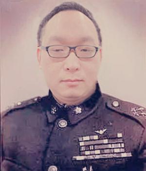 浙江杭州会员11015814