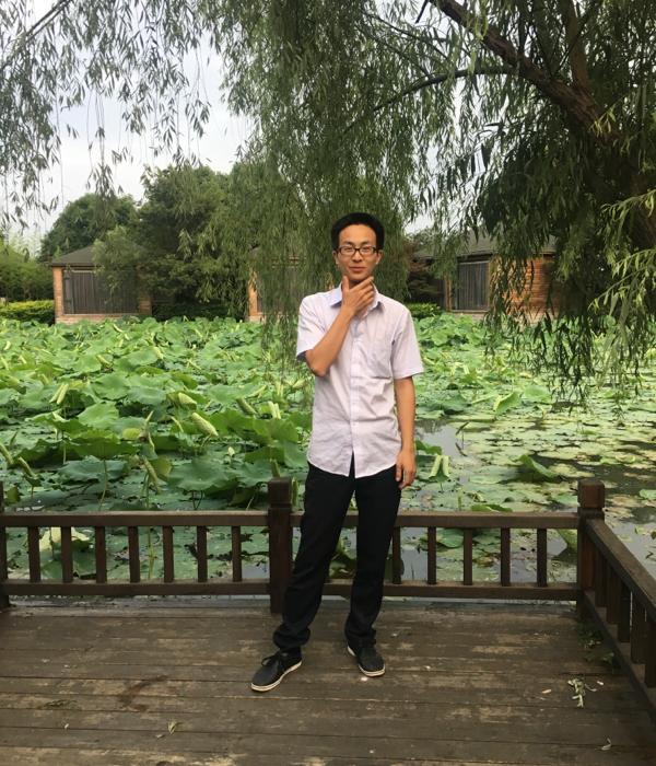 浙江杭州江干区会员11035887