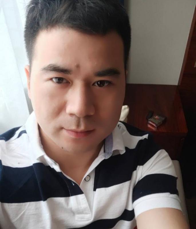 浙江杭州西湖区会员11035910