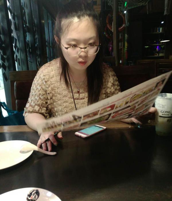 浙江杭州萧山区会员11035926