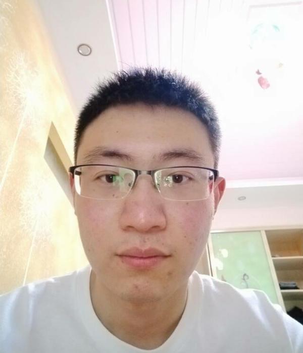 上海上海浦东新区会员11035934