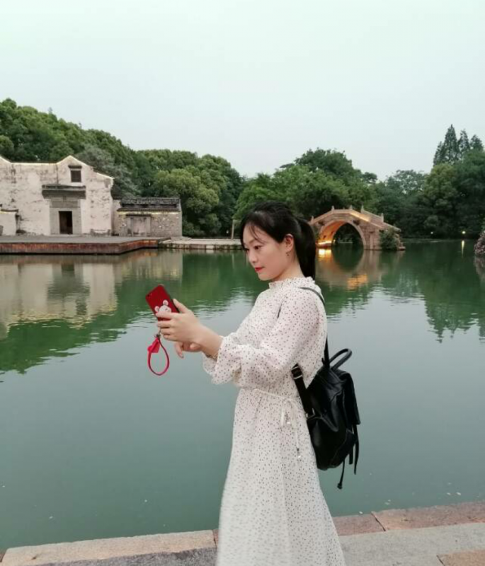 浙江杭州会员11019234