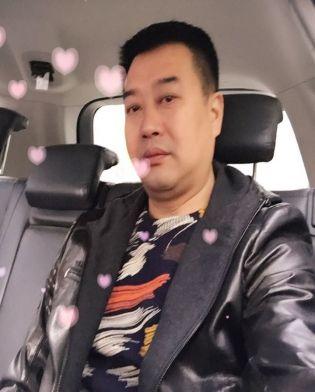 上海徐汇会员11036102