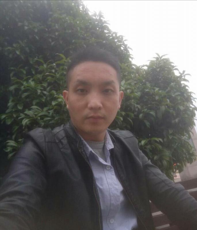 浙江湖州安吉县会员11035877
