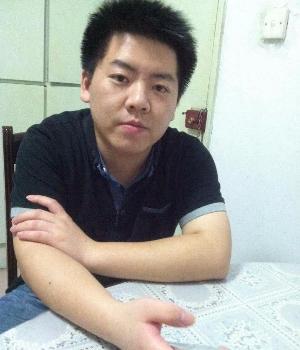 浙江杭州西湖区会员11036149