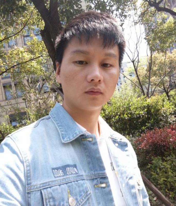 浙江杭州西湖区会员11036103