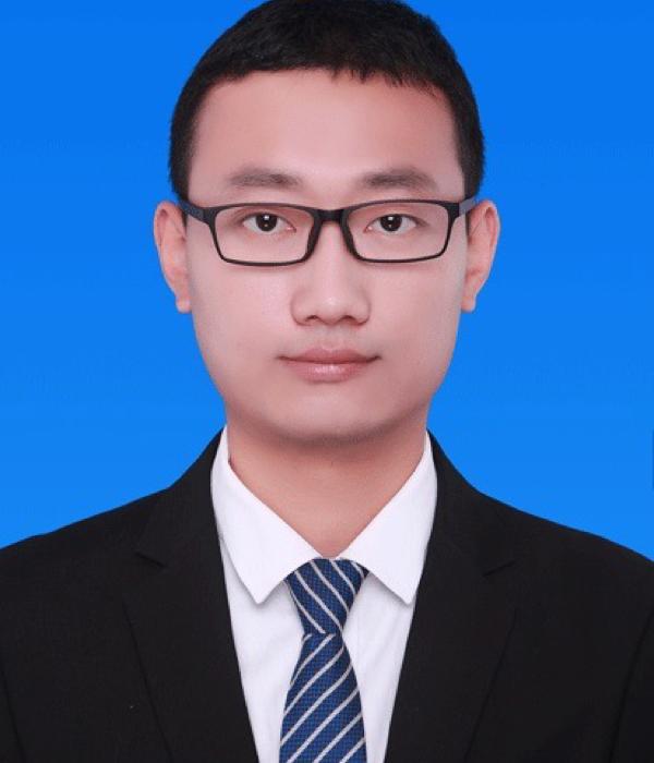 浙江杭州西湖区会员11036208