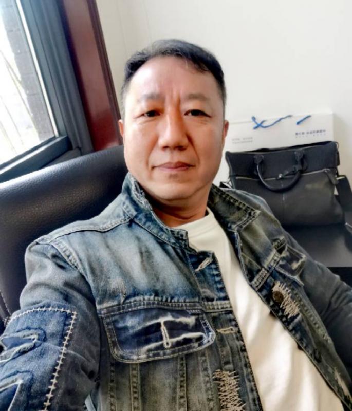 江苏南京建邺区会员11036366