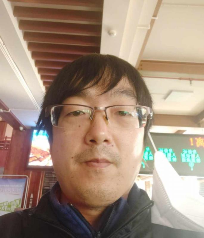 上海上海杨浦区会员11037059