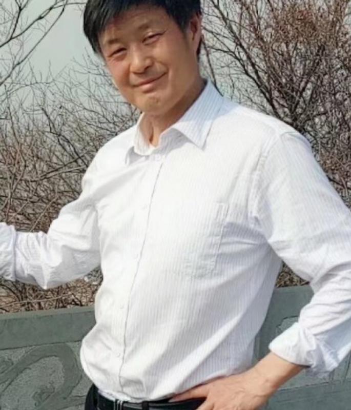 江苏南京玄武区会员11037358