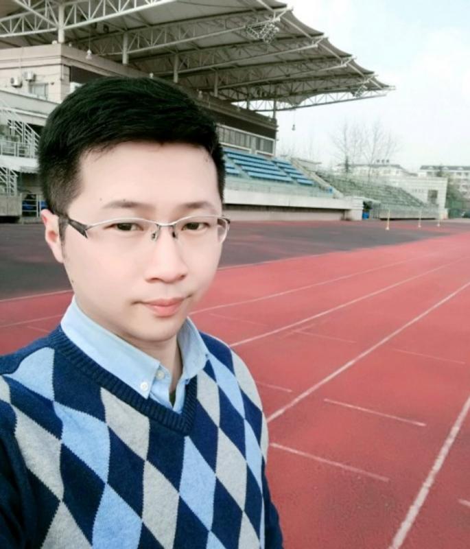 浙江杭州西湖微信用户