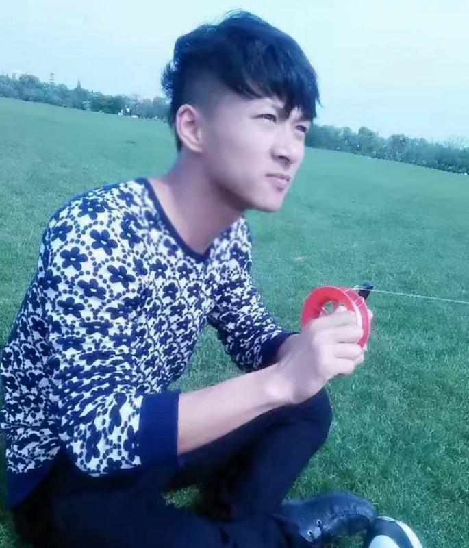 浙江衢州衢江区会员11037489