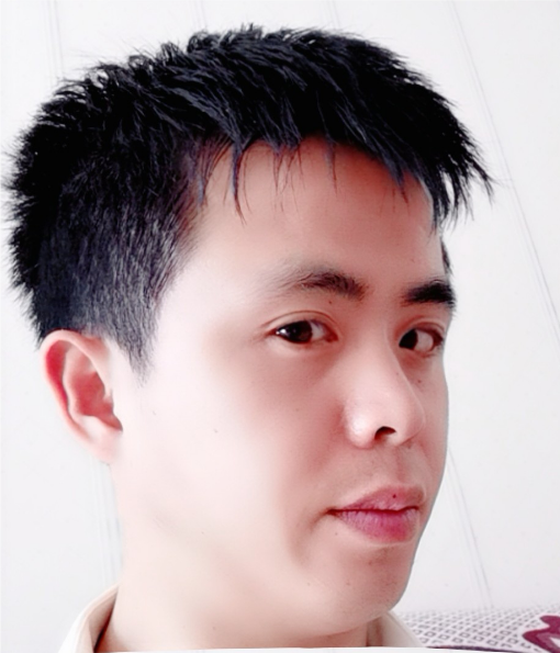 江苏南京鼓楼区会员11037521