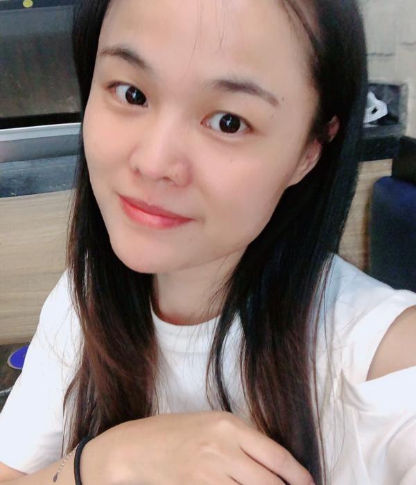 上海上海浦东新区会员11037647