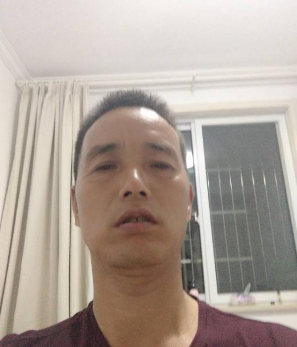 浙江丽水遂昌县会员11038269