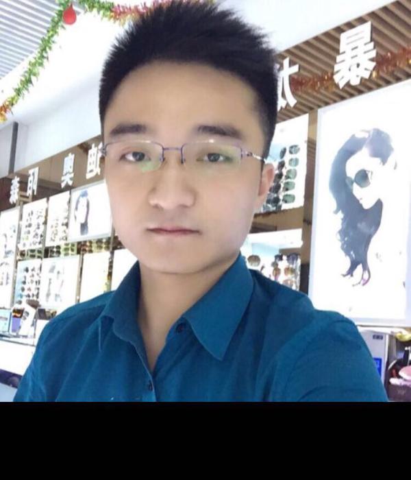上海上海浦东新区会员11038577