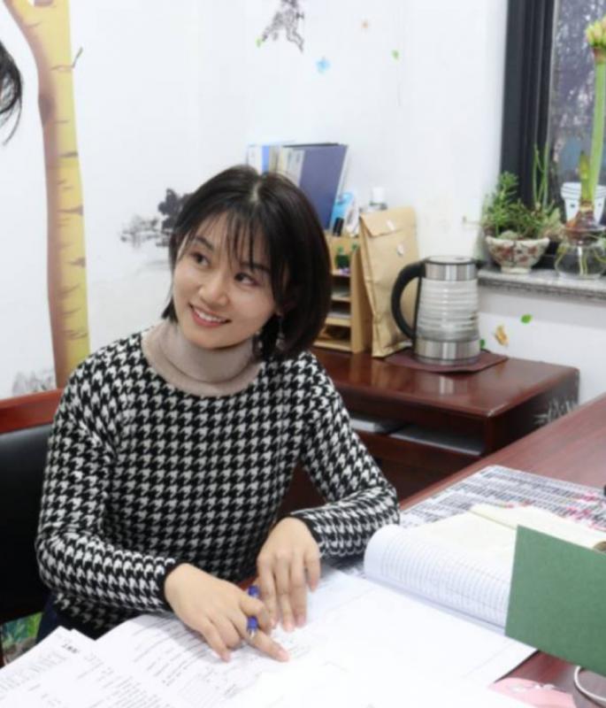 上海上海松江区会员11039312