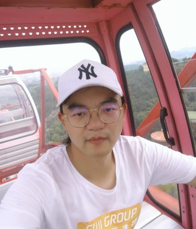 浙江杭州西湖区会员11039463