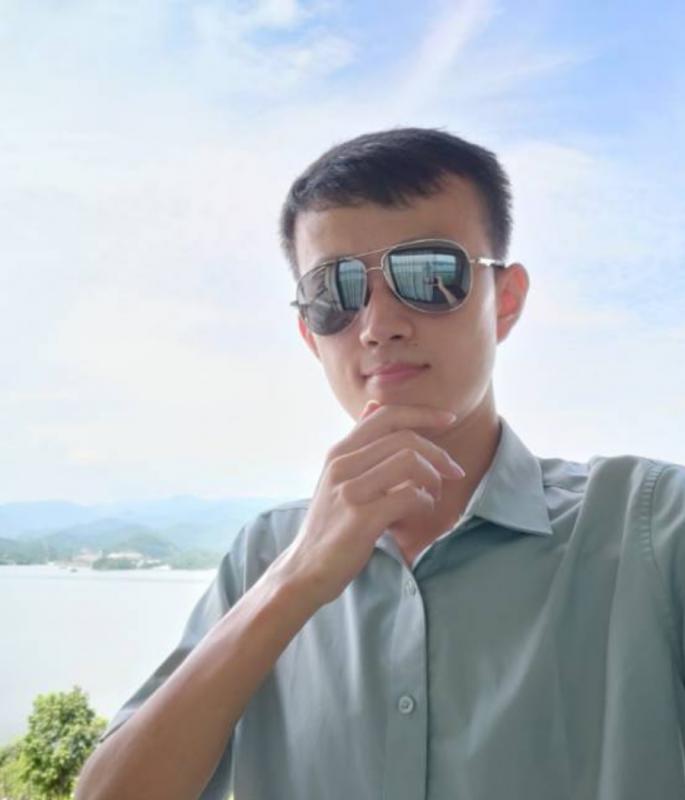 浙江杭州拱墅区会员11038023
