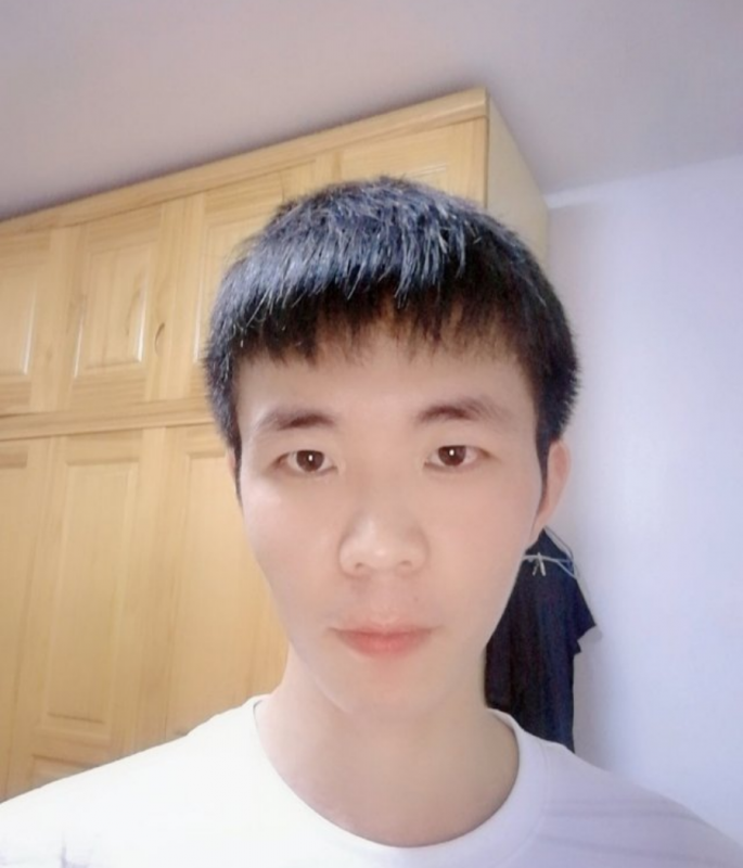 浙江杭州西湖区会员11039478