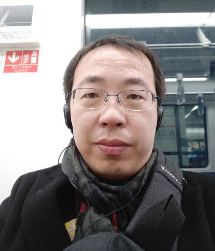 浙江杭州西湖区会员11039484