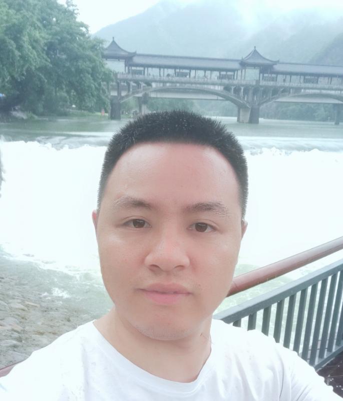 浙江杭州上城区会员11039668
