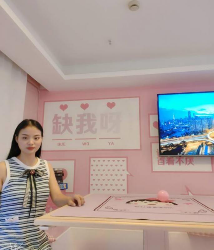 浙江杭州上城区会员11020766