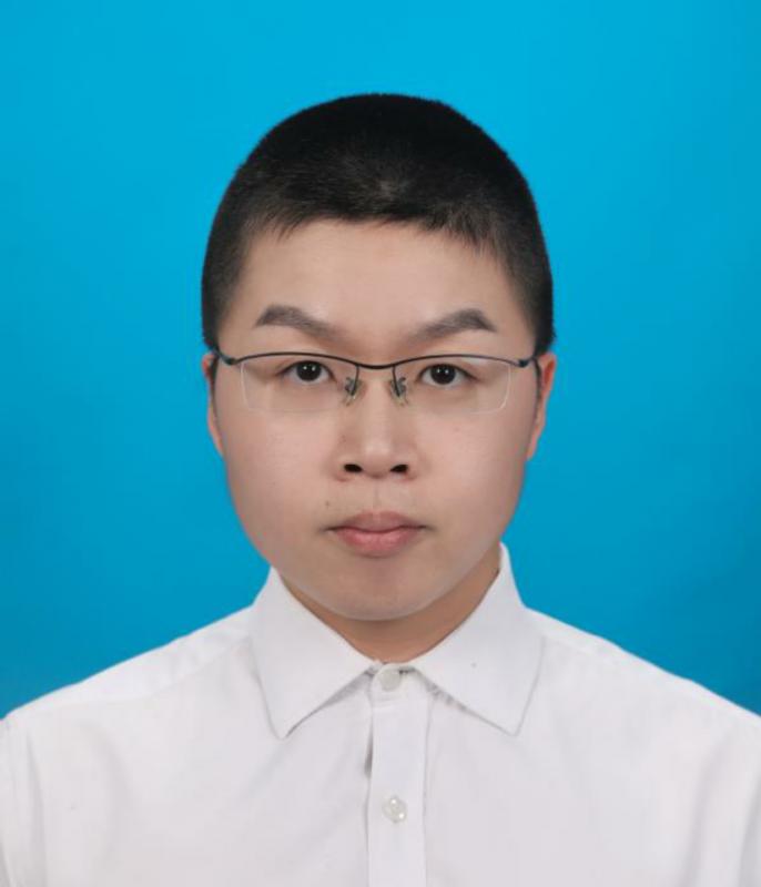 浙江杭州会员11040596