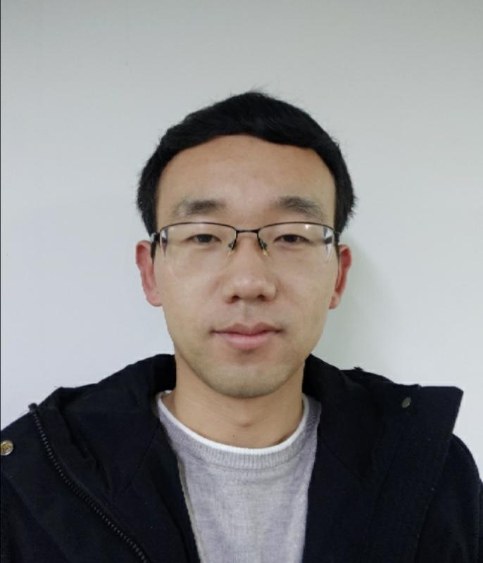 浙江杭州西湖区会员11042299