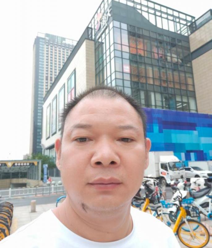 浙江杭州江干区会员11042760