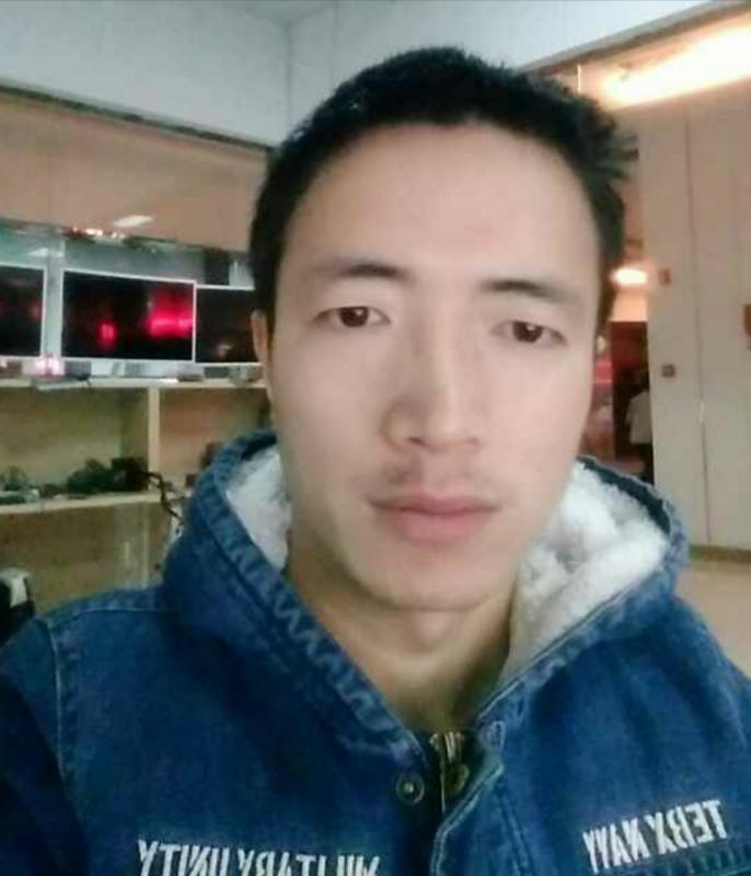 浙江杭州南明