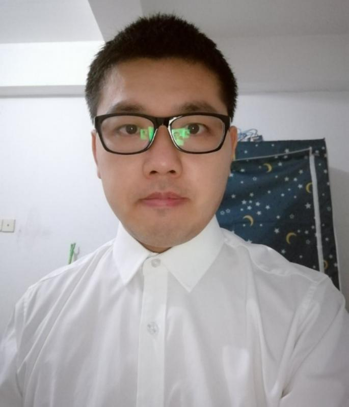 浙江杭州会员11041738