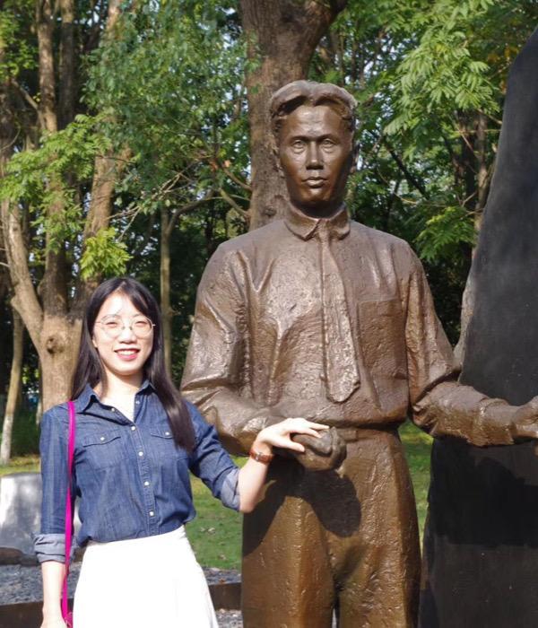浙江杭州西湖区会员11042871